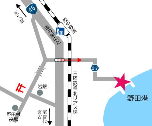 hotatematuri_map2.png