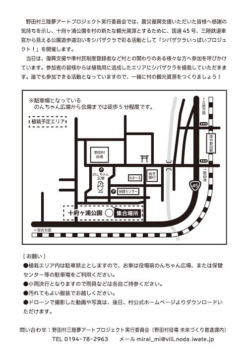 20190609shibazakura2.jpg